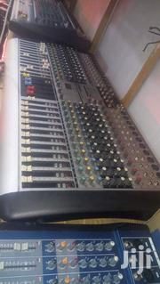 Mixer for Live Band | Audio & Music Equipment for sale in Central Region, Kampala