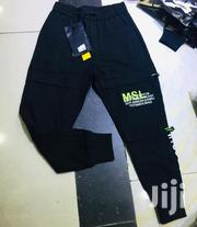 Men's Outfits | Clothing for sale in Central Region, Kampala