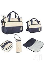 Travel Mother Bag | Babies & Kids Accessories for sale in Central Region, Kampala