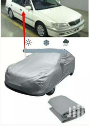 Car Universal Medium Size Covers Against Rain | Vehicle Parts & Accessories for sale in Central Region, Kampala