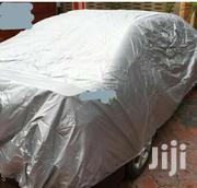 Long Live Car Cover | Vehicle Parts & Accessories for sale in Central Region, Kampala