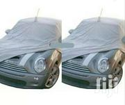 Car Cover For Small Cars | Vehicle Parts & Accessories for sale in Central Region, Kampala
