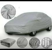 Usav Car Cover | Vehicle Parts & Accessories for sale in Western Region, Kisoro