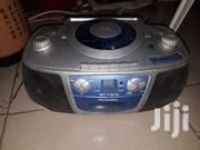 Quality Radio | Audio & Music Equipment for sale in Central Region, Kampala