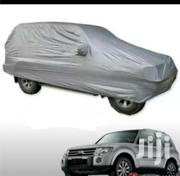 Heavy Truck Car Covers   Vehicle Parts & Accessories for sale in Central Region, Kampala
