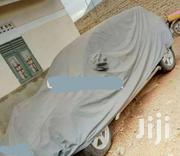 Car Cover For Your Car | Vehicle Parts & Accessories for sale in Central Region, Kampala
