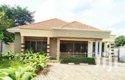 Four Bedroom House In Kira For Sale | Houses & Apartments For Sale for sale in Central Region, Mukono