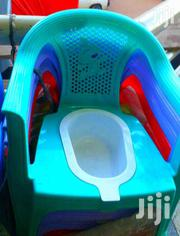Plastic Potty | Baby & Child Care for sale in Central Region, Kampala