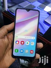 Samsung Galaxy A10s 32 GB Blue | Mobile Phones for sale in Central Region, Kampala