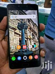 Infinix Note 4 Pro 32 GB Black | Mobile Phones for sale in Central Region, Kampala