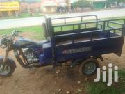 Tricycle 2015 Blue | Motorcycles & Scooters for sale in Central Region, Kampala