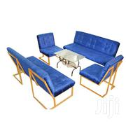 8 Seater Sofa Set | Furniture for sale in Central Region, Kampala