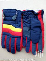 Hiking Gloves | Clothing Accessories for sale in Central Region, Kampala
