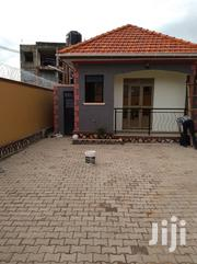 New Single Room House In Najjera For Rent | Houses & Apartments For Rent for sale in Central Region, Kampala