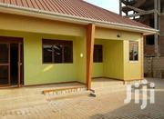 Two Room House In Bweyogerere For Rent | Houses & Apartments For Rent for sale in Central Region, Kampala