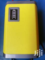 Battery Charger | Vehicle Parts & Accessories for sale in Central Region, Wakiso