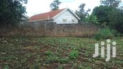 *On SALE; 50 Decimals Private Milo Land Title, MUYENGA Ideal for * | Land & Plots For Sale for sale in Central Region, Kampala