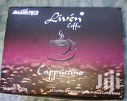 Liven Coffee   Sexual Wellness for sale in Central Region, Kampala