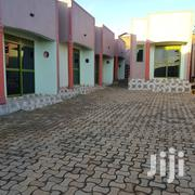 Two Bedroom House In Kanyanya For Rent | Houses & Apartments For Rent for sale in Central Region, Kampala