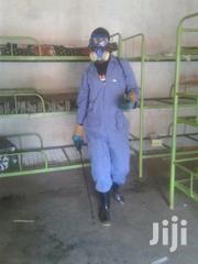 Fumigation Services   Cleaning Services for sale in Central Region, Kampala