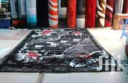 Carpet   Home Accessories for sale in Central Region, Kampala