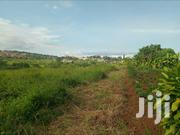 Plots In Namugongo For Sale | Land & Plots For Sale for sale in Central Region, Mukono