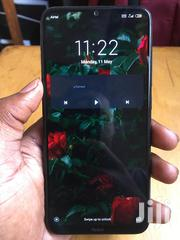 New Xiaomi Redmi Note 8 128 GB Black | Mobile Phones for sale in Central Region, Kampala