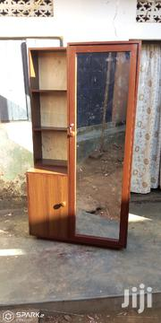 Cabinets | Furniture for sale in Central Region, Kampala