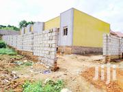 5 Rental Units In Namugongo For Sale | Houses & Apartments For Sale for sale in Central Region, Kampala