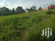 Land In Semuto Road For Sale | Land & Plots For Sale for sale in Central Region, Kampala