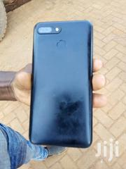 Itel P15 16 GB Black | Mobile Phones for sale in Central Region, Kampala