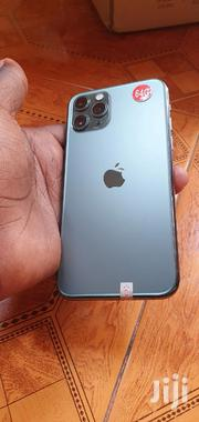 Apple iPhone 11 Pro 64 GB Green | Mobile Phones for sale in Central Region, Kampala