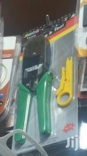 Crimping Tools | Hand Tools for sale in Central Region, Kampala