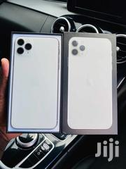 New Apple iPhone 11 Pro Max 256 GB White | Mobile Phones for sale in Central Region, Kampala