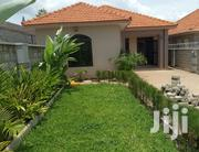 On Sale, Najjera Bungaloo   Houses & Apartments For Sale for sale in Central Region, Kampala