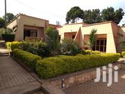 Kyaliwajjala Two Bedroom House For Rent | Houses & Apartments For Rent for sale in Central Region, Kampala