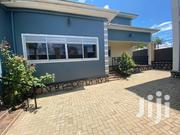 House With A Good View | Commercial Property For Sale for sale in Central Region, Kampala