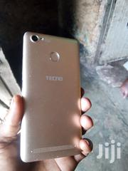 Tecno W5 16 GB Gold | Mobile Phones for sale in Central Region, Kampala