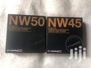Mac Studio Fix NW45 And NW50. | Makeup for sale in Central Region, Kampala