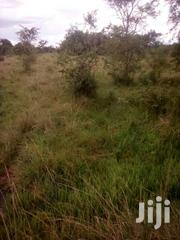 Land In Mityana Road For Sale | Land & Plots For Sale for sale in Central Region, Wakiso