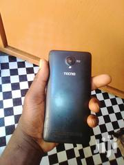 Tecno W4 16 GB Black | Mobile Phones for sale in Eastern Region, Bugiri