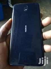 Nokia 3.2 16 GB Black | Mobile Phones for sale in Central Region, Mukono