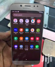 Samsung Galaxy J7 Pro 32 GB Silver | Mobile Phones for sale in Central Region, Kampala