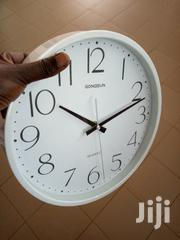 Clocks Wall | Home Accessories for sale in Central Region, Kampala
