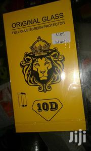 Samsung A10S Screen Protector | Accessories for Mobile Phones & Tablets for sale in Central Region, Kampala