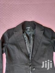 Black Coat | Clothing for sale in Central Region, Kampala
