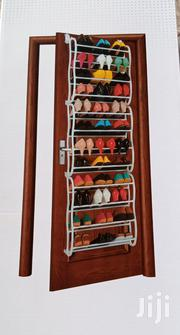 Door Shoe Rack | Doors for sale in Central Region, Kampala