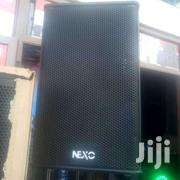 Nexo Speakers | Audio & Music Equipment for sale in Central Region, Kampala
