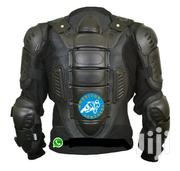 Motorcycle Riding Body Armour Made In Uk | Vehicle Parts & Accessories for sale in Central Region, Kampala