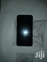 Apple iPhone 4 16 GB White   Mobile Phones for sale in Central Region, Kampala